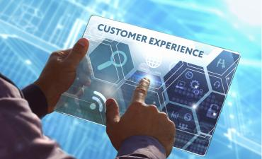 The role of service in the Experience Economy